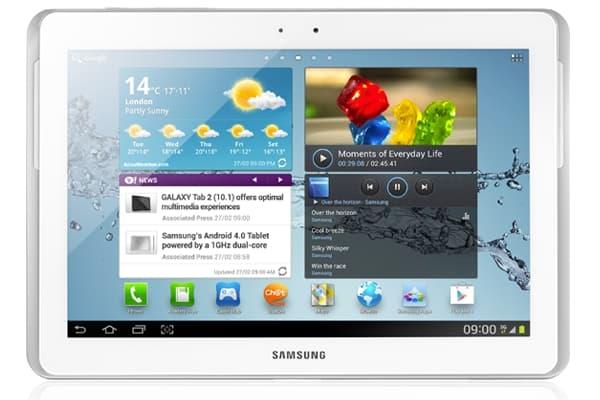 Samsung Gt C3010 Инструкция