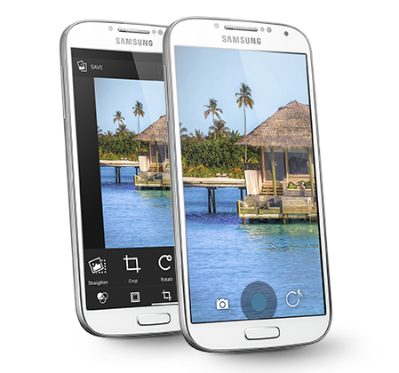Harga Samsung Galaxy Ace 3 Gt S7270 | Apps Directories