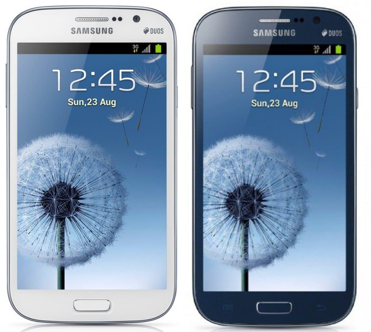 Инструкция По Прошивке Samsung Phpbb