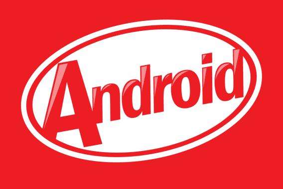 Android 4.4 KitKat обзор и скачать прошивку КитКат