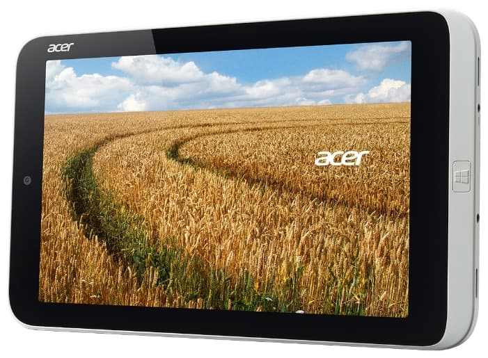 acer iconia a1 810 manual