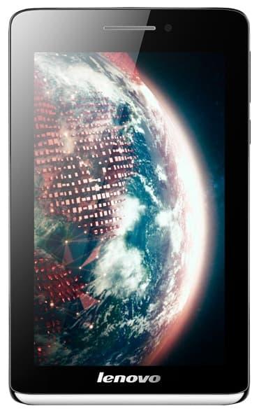Прошивку Для Планшета Lenovo