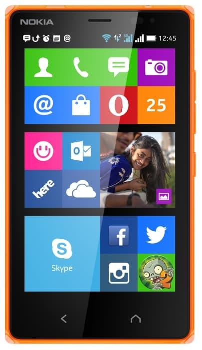 Nokia 700 прошивка скачать бесплатно обновление до android 9. 0.