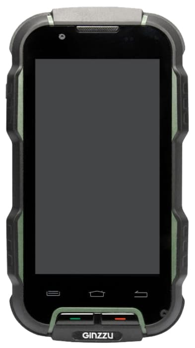 Ginzzu Rs7 Dual прошивка скачать