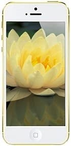 Apple iPhone 5 32GB (Gold)
