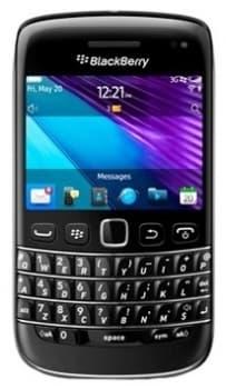 Прошивки для смартфонов blackberry bold series