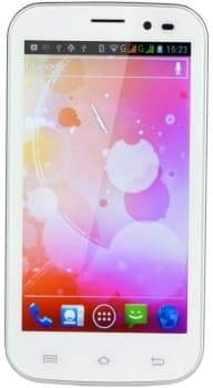 GoClever Fone 450 (White)