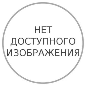 Lenovo A375e Прошивка Скачать - фото 11