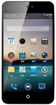 Meizu MX2 (White)