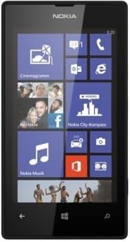 Nokia lumia 520 прошивка android скачать