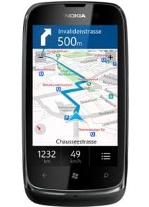 Скачать программу для Nokia Lumia 610