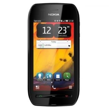 прошивка Nokia 603 инструкция - фото 4