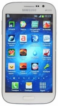 Прошивка Для Samsung Galaxy S5 Sm G900f 16Gb