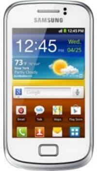 Прошивка Samsung 6500D Скачать