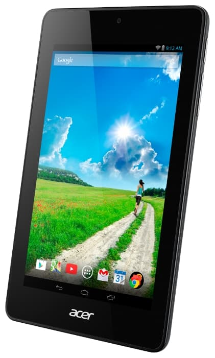 Acer Iconia One B1-730HD 16Gb