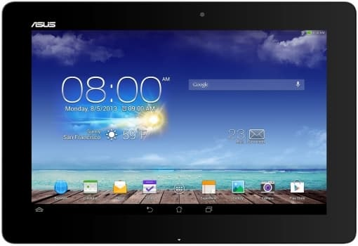 ASUS New Transformer Pad (TF701T-1B046A)