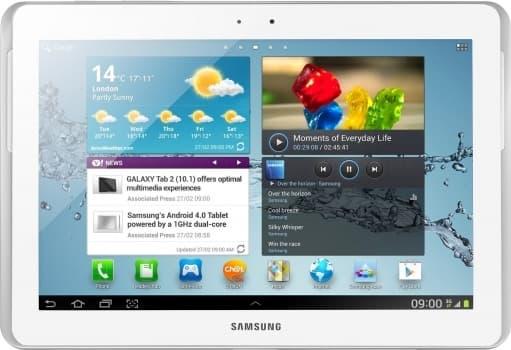скачать андроид 5 прошивка для планшета - фото 4