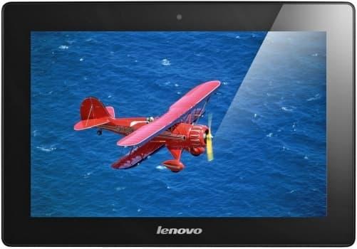 Lenovo Ideatab S6000 H Firmware