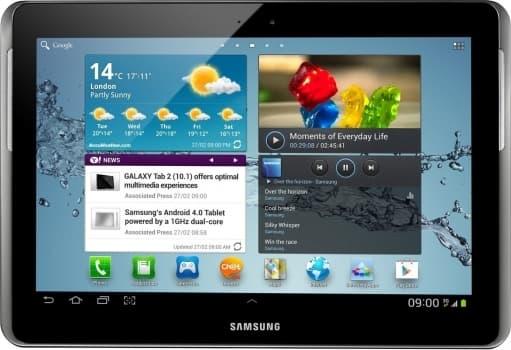 Скачать Андроид 4.4 прошивка для планшета