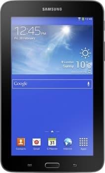 Galaxy Tab 3 8 0 Прошивка