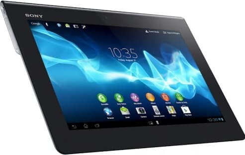 Sony Xperia Tablet S 64 GB 3G (SGPT133RU)