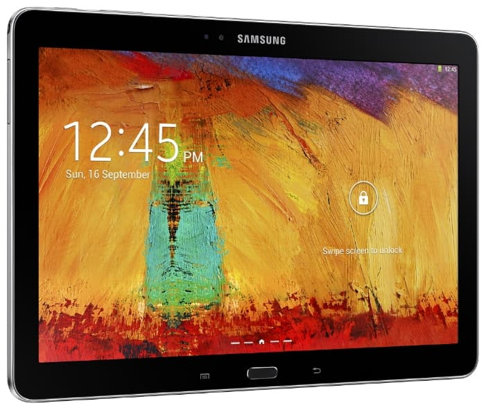 Samsung Galaxy Note 10.1 2014 Edition Wifi+3G P6010 32Gb