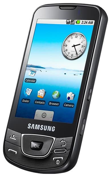 Прошивка Для Samsung Galaxy A3 Sm A300f