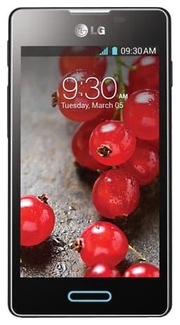 где скачать инструкцию к смартфон lg p765 optimus l9