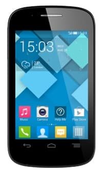Alcatel POP C1 4016D