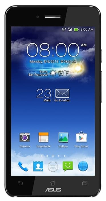 ASUS The New Padfone Infinity 16Gb
