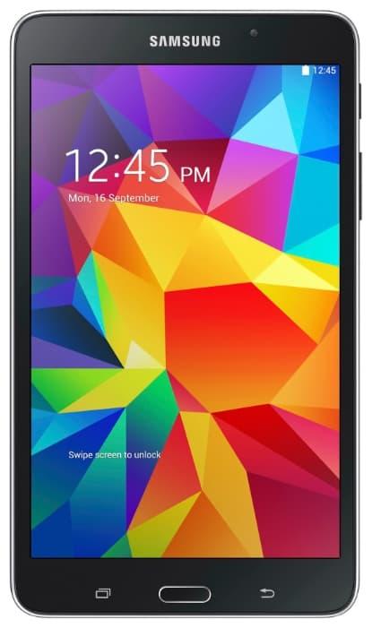Прошивка для Samsung Galaxy Tab 4 T230