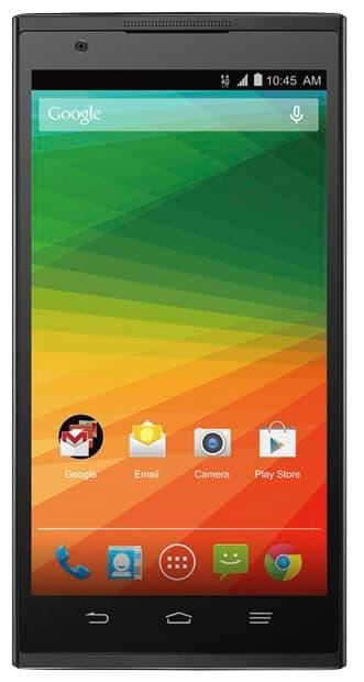 ZTE ZMAX прошивка - скачать бесплатно обновление до Android 9 0, 8 0