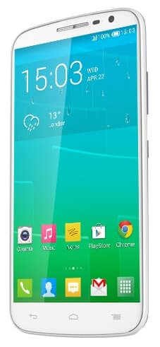 Alcatel Pop S9 7050Y