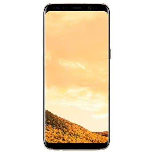 Как получить root-права для Samsung Galaxy S8 на Android 9 0