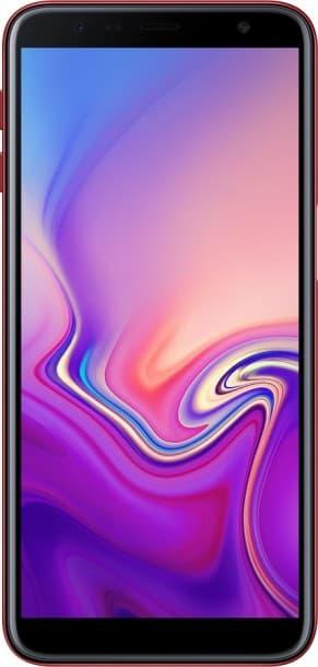 Как получить root-права для Samsung Galaxy J6 Plus 2018 на