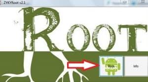 Как получить root права на Андроид 7.0