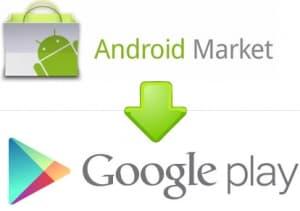 Как обновить Плей Маркет на Андроиде