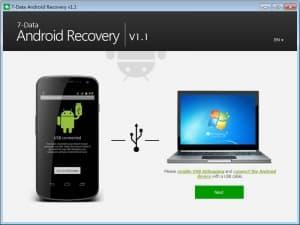 Как вернуться удаленные файлы держи Android