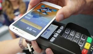 Как включить NFC на Андроид