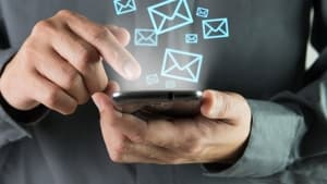 Как перенести СМС с Андроида на Андроид