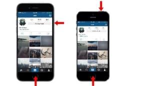 Как сделать репост в Инстаграме на Андроид