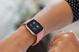 Как подключить смарт-часы к телефону Андроид
