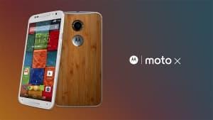 Motorola Moto X (2nd Gen) обзор телефона с видео и техническими характеристиками