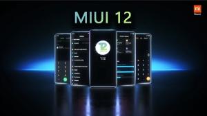 MIUI 12 – дата выхода, обзор