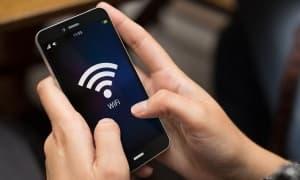Что делать, если телефон не подключается к Wi-Fi