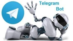 Как создать бота в Телеграмме