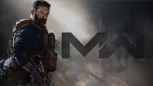 Купить Сall of Duty: Modern Warfare 2019