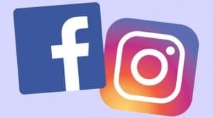 Как отвязать аккаунт Инстаграм от Фейсбука