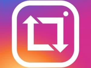 Как сделать репост истории в Инстаграме