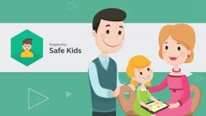 Как установить родительский контроль на телефон